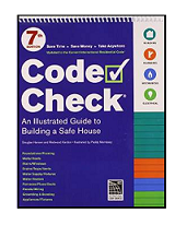 Code_Check_Serie_4ce7013be5d7c.jpg