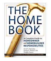 the-home-book-pb-lrg1