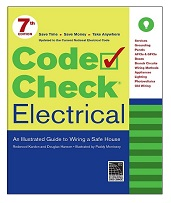 Code Check Electrical